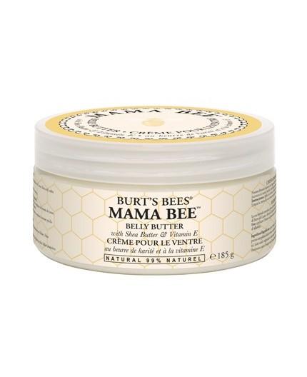 mama bee beurre pour le ventre. Black Bedroom Furniture Sets. Home Design Ideas