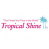 Tropical Shine