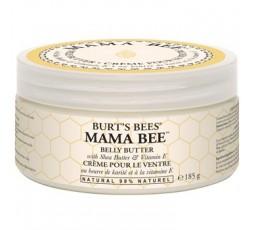 MAMA BEE BEURRE POUR LE VENTRE