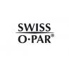 Swiss o pare