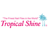 Tropical Shine